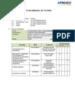 plan-semanal-de-tutoria_s25