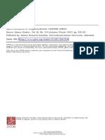Iqbal's Conception of Religion.pdf