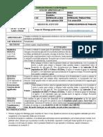 GA5_Estadística_Octavo.pdf