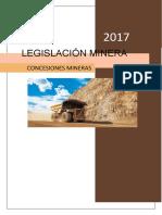 trabajo-de-concesiones-legisla-final (1)