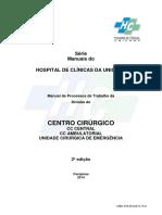 centro_cirurgico
