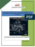 38680798 (1).pdf