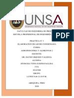 SIVINCHA TTITO, JUDITH-LECHE CONDENSADA.pdf