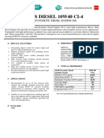 ★ENEOS-DIESEL-10W40-CI-4-PDS.pdf