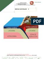 GUIA  GR 5 NATURALES TERC PERIODO OKok.pdf