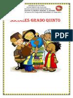 SOCIALES GRADO QUINTO TERCER PERIODO N°1.pdf
