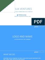 Paua Deck.pdf