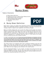 Bump_Steer_by_Longacre_racing