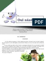 oul_nazdravan_prof_cristina_ungureanu