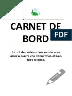 Guide+emploi1.pdf