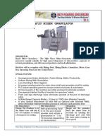 rapid-mixer-granulator.pdf
