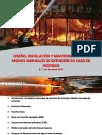 Curso Extinción en Caso de Incendio.pdf