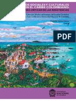 Y Solano_Reflexionando desde adentro- periodización de la acción, organización y protagonismos del movimiento de mujeres y los feminismos en el Caribe colombiano (siglos XX Y XXI).pdf