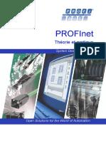 PROFInet theorie et pratique.pdf