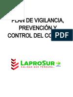 Plan de Vigilancia, Prevención y Control Contra el COVID-19 (3).doc