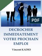 DecrocherVotreProchainEmploi-1