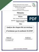 Mémoire SOUIYOU ET DJEKRIF (MRI)).pdf