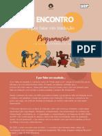 Caderno-programação-epfet - final