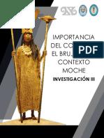 IMPORTANCIA DE EL BRUJO EN EL CONTEXTO MOCHE (1)