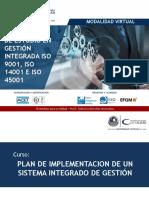 C5_PISIG_ PPT 2 (1).pdf