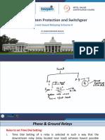 NPTEL Lecture-10.pdf