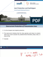 NPTEL Lecture-06.pdf