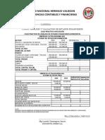 1 ANALISIS  CASOS PRACTICOS 29092020