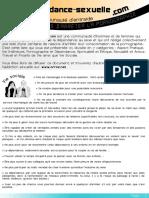 100_raisons_arreter_la_pornographie.pdf