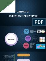 UNIDAD 2 CAI 2020-2021