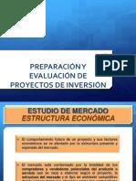 PEP-4.pdf