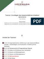 Tutorium 2.pdf