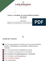 Tutorium 4 zitieren.pdf