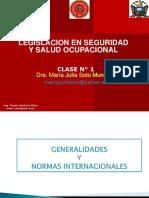 1.-_15.12.12_NORMAS_EN_SST_DRA._MARIA_JULIA_SOTO.pdf