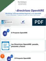 workshop_lareferencia_openaire_eloy_vpublic.pdf