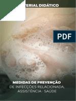 MEDIDAS-DE-PREVENÇÃO-DE-INFECÇÕES-RELACIONADA-À-ASSISTÊNCIA-À-SAÚDE