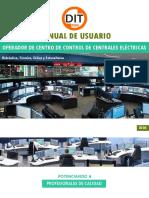 SILABO - Operador de Centro de Control de Centrales Eléctricas - OnLine.pdf
