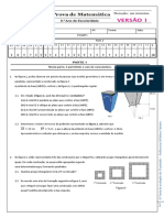 3º teste 8º ano.pdf