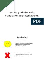 errores_y_aciertos_en_presentaciones_2016.pptx