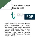 Plan-de-Estudios-Para-el-Nivel-Medio-Superior.pdf