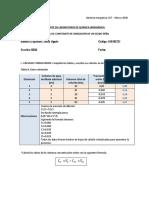 S06.s1 - Informe del  Laboratorio 3-2.pdf