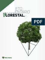 Guia-completo-do-inventario-florestal