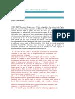 CC_CCJ01347.pdf