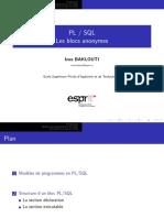 PLSQL CH1 Les blocs anonymes.pdf
