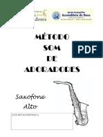 MÉTODO DE SAX ALTO.pdf
