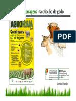 agroraia_2014_ap2.pdf
