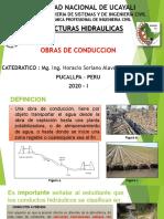 UNIDAD 2_1 OBRAS DE CONDUCCION.pdf