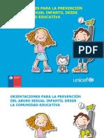 #MINEDUC_GUIA DE PREVENCIÓN DEL ABUSO SEXUAL.pdf
