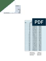 TABLA INVERSION PABLO - copia.xlsx