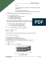 10---------calcul des équipements   108-114.pdf