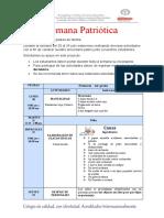 Comunicado Semana Patriótica.docx